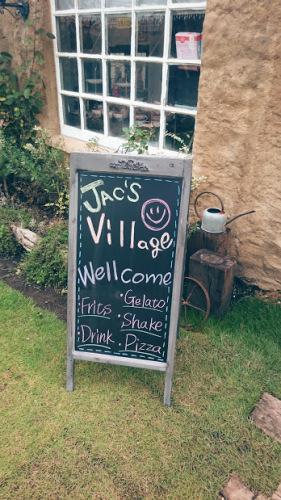 Jack'sVillage-02